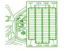 Fan Belt Jazz 2002 2007 Dan City 2003 2008 Terbaru volvo s80 fuse box diagram circuit wiring diagrams