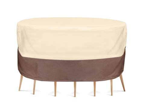 round with chairs that fit underneath pylehome pvctblch54 sports and outdoors protective