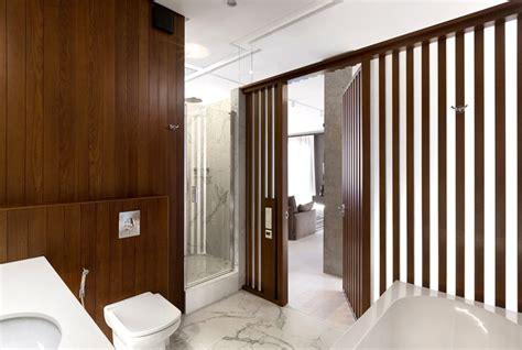 inspirasi desain interior rumah minimalis inspirasi desain interior rumah elegan minimalis desain
