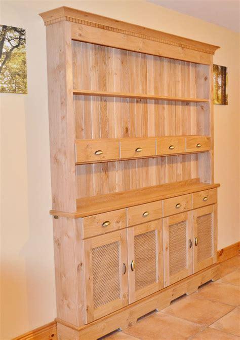 deanery oak dresser radiator cover deanery furniture
