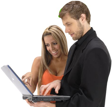 Find Who Search You On Search Engine Optimization Seo Deltarank