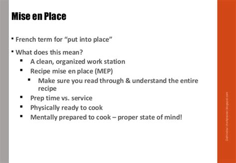 prep cook vs line cook ideas chef or culinary career overview and salary thermomix what to