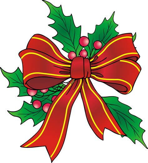 office holiday cliparts   clip art  clip art  clipart library