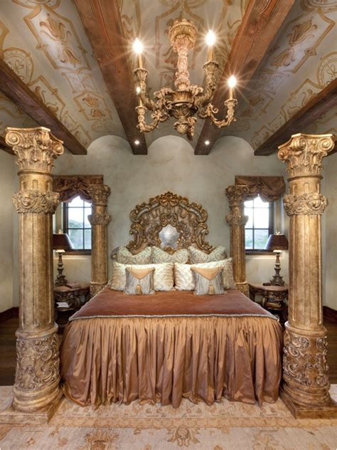 southwestern designs 25 southwestern bedroom design ideas decoration