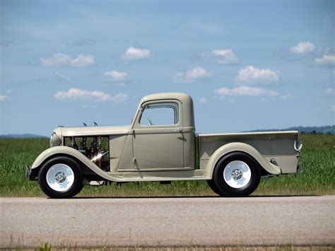 1935 ford truck for sale 1935 ford for sale html autos weblog