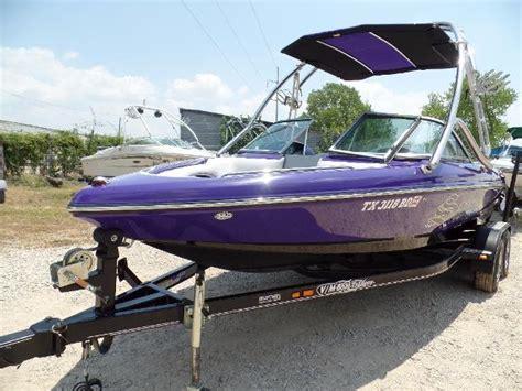 sanger v215 boat cover sanger black scorpion boats for sale