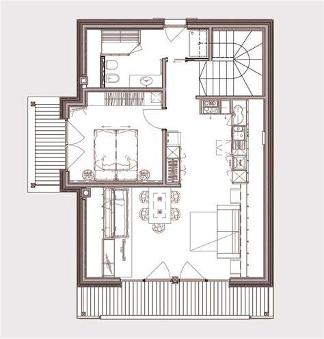 la villa alta badia appartamenti appartamenti la villa alta badia natur l 252 ch sossach