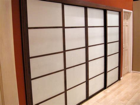 Closet Doors by Sliding Closet Doors Design Ideas And Options Hgtv
