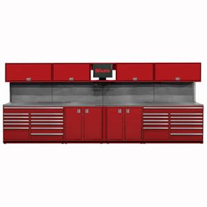 how to store rubber sts shure sts d1 workbench tool storage