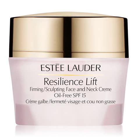 Estee Lauder Resilience Lift harga spesifikasi estee lauder resilience lift