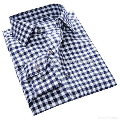 sale wholesale designer shirts for on sale wholesale retail custom