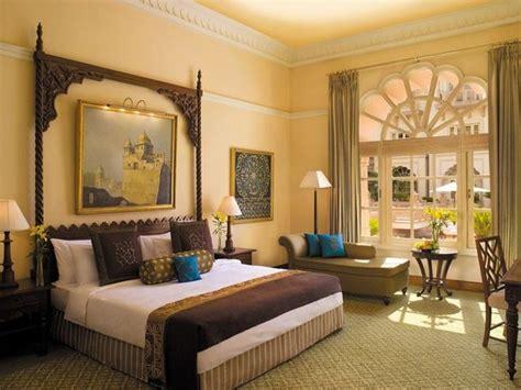 taj hotel room rent taj hotel updated 2017 lodge reviews jodhpur india tripadvisor