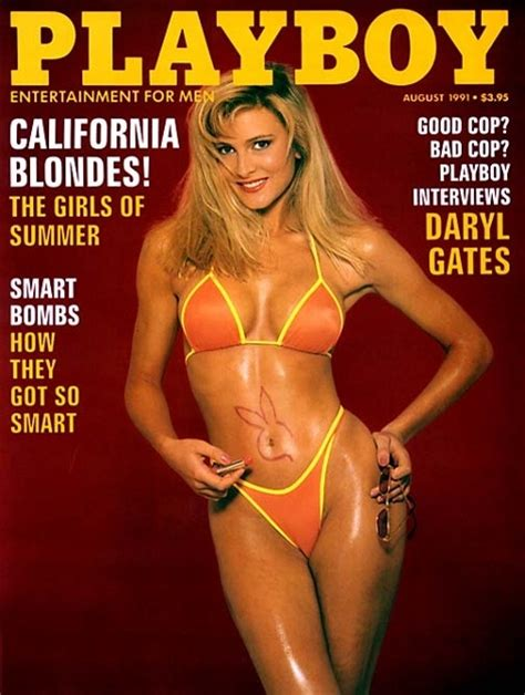 the centerfold girls 1974 imdb pftw playboy 1991