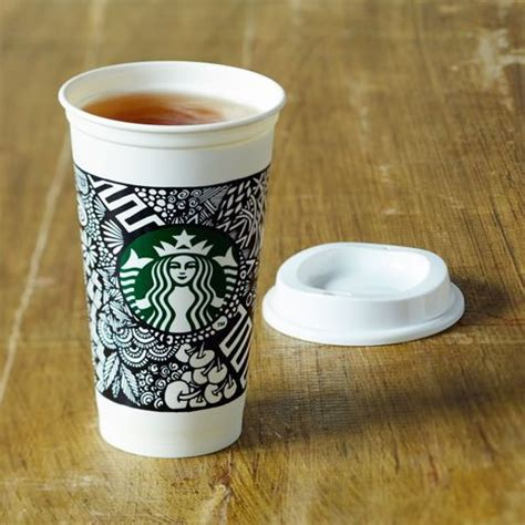 where to buy cool mugs in toronto 17 best images about starbucks mugs i need to find on