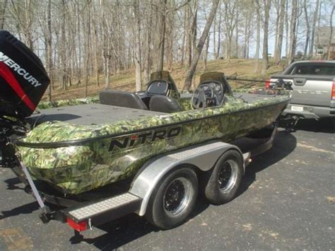 fishing boat wrap kits crappie camo wraps for boat and truck