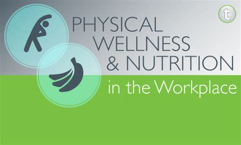 10 Dean Farrar Floor 5 Sw1h 0dx - physical wellness and nutrition in the workplace tonic