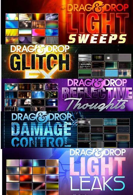 Drag Drop Clutter 綷 綷 綷 drag drop 寘 綷 綷 綷 187 綷 綷寘 垬