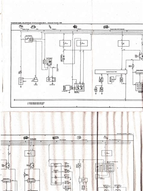 accel dual point distributor wiring diagram ignition coil