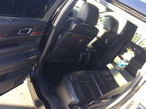 hayes auto repair manual 2011 lincoln mkt parking system service manual removing headliner on a 2011 lincoln mkt how to remove headliner from a 2013