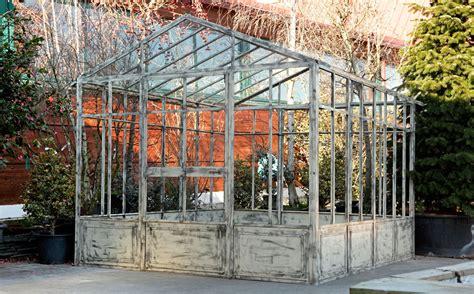gazebo rimini pergole tenda da sole a rimini di progetto verde rimini