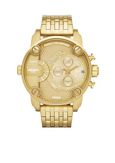jewelry watches diesel watches belk