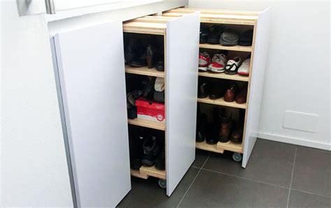 Schöner Wohnen Schuhschrank by Schuhschrank Ausziehbar Bestseller Shop F 252 R M 246 Bel Und