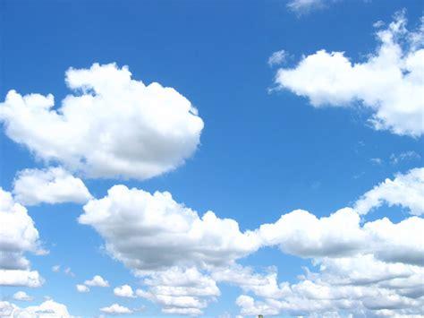 imagenes asombrosas en el cielo so 241 ar con el cielo que significa