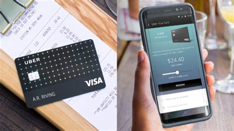 Can You Use Visa Gift Cards For Uber - is now the time to get the new uber visa card travelskills
