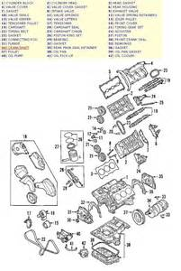 2 7t engine diagram