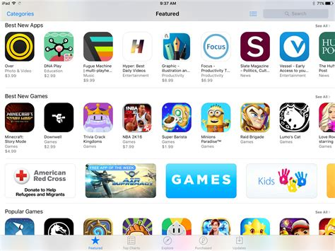 what is cydia jailbroken app store for ipad and iphone