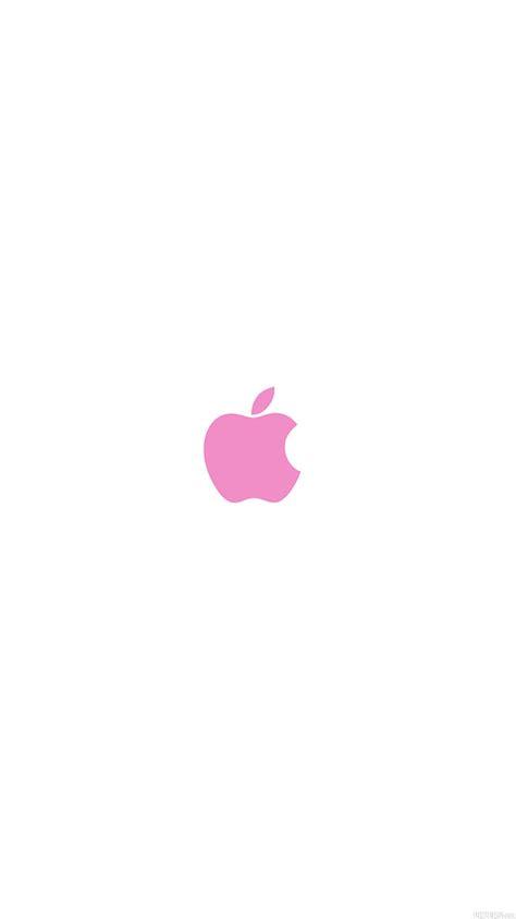 wallpaper apple live ac85 wallpaper 2014 apple live logo papers co