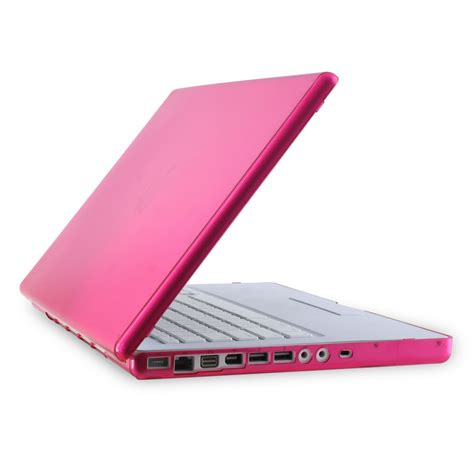 Pink Notebook the gallery for gt apple laptop pink price