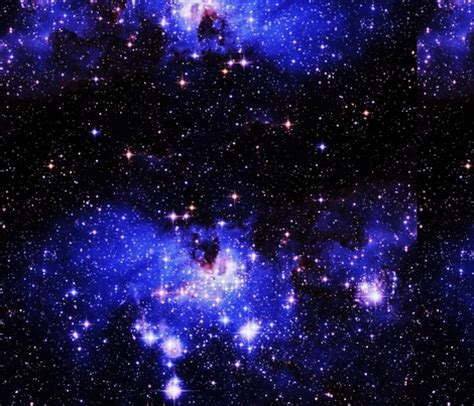 wallpaper craft galaxy galaxy print violet blue pink fabric craft therapy