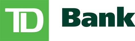 d bank banking td bank simple checking reviews
