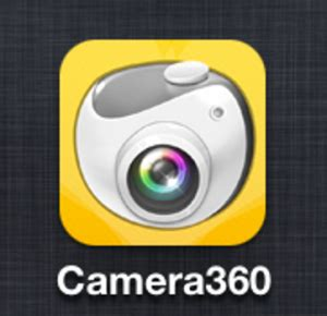 camera360 free apk 360 for mac free android legend