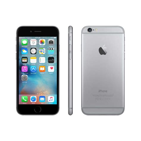 iphone 6s 64gb space grey unlocked grade c m suite