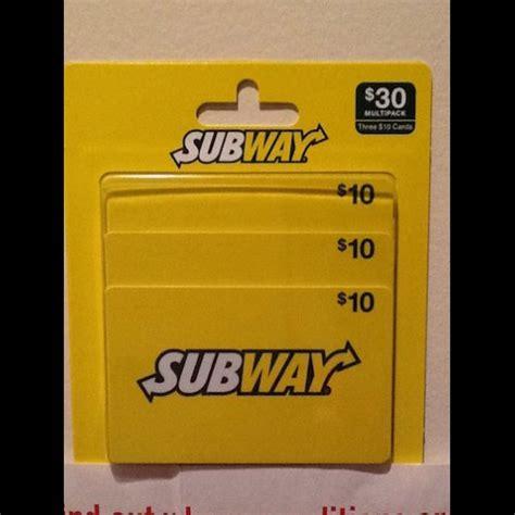 Gift Card Rebel Legit - free gift cards money and other rewards prizerebel