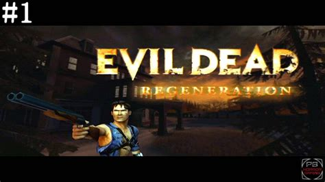 download movie evil dead part 1 evil dead 2017 wallpapers 1920x1080 wallpaper cave