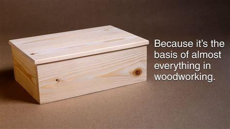 basic box
