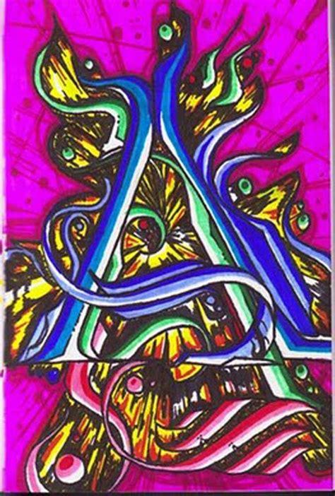 graffiti art designs gallery   draw graffiti letters