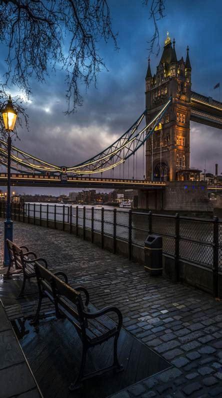 london ringtones  wallpapers   zedge