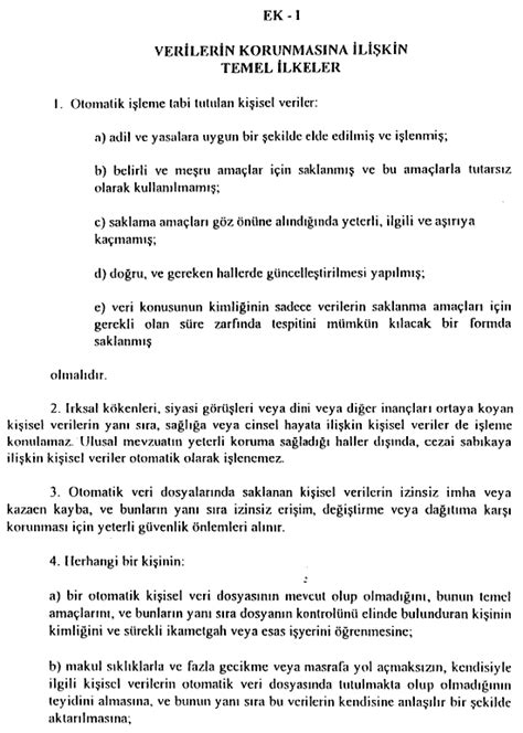 Motivation Letter Nedir Write My Research Paper For Me Cover Letter Ornek Mbarequirements Web Fc2