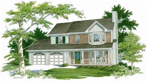 cost to build a home house plans with cost estimates to build mediterranean