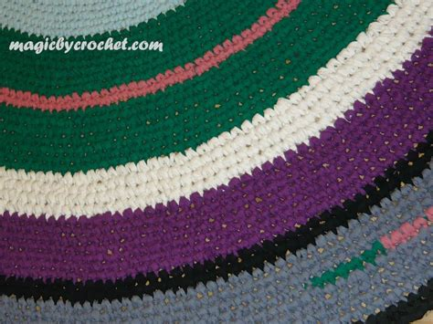 rug idea mauve area rug rugs amazon nursery area rugs lavender rugs for nursery modern area rug flowers area