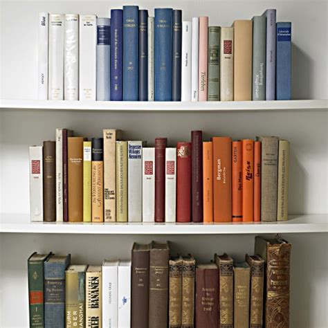 Readers Shelf by Interested In Becoming A Bookpleasures Reviewer