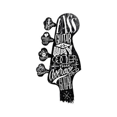 Tattoos Bilder Blumen 4266 by 26 Besten Tattoos Bilder Auf Tinte Skizzen