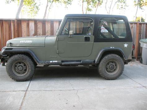 camo jeep yj camo paint the hardtop or not jeep wrangler forum