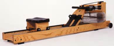 house of cards rowing machine waterrower
