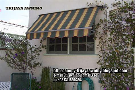 Kain Payung Sunberella Kualitas No 1 trijaya canopy