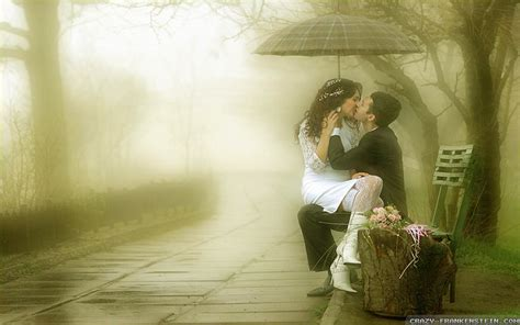 romantic wallpaper couple hd romantic images hd wallpapers 50 wallpapers adorable
